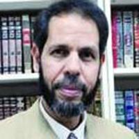 الشيخ محمد صافي المستغانمي