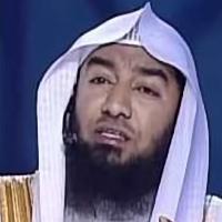 الشيخ إبراهيم بو بشيت