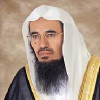 الشيخ عبد الله بن عبد الرحمن بن محمد الشثري