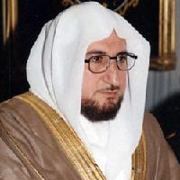 الشيخ عبد الكريم بكار