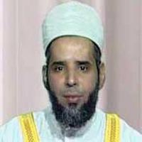الشيخ مصطفى مراد