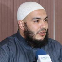الشيخ أحمد جلال