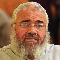 الشيخ محمود عبد الحميد