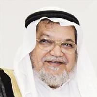 الشيخ الدكتور عبد الرحمن السميط