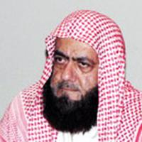 الشيخ محمد العبدة