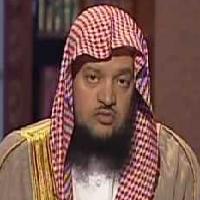 الشيخ عبد العزيز أحمد الحميدي