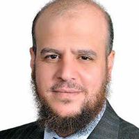 الشيخ محمد عمارة