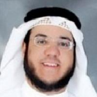 الشيخ عبد العزيز العويد