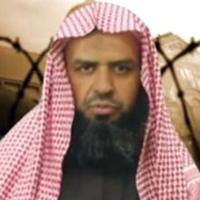 الشيخ وليد بن عثمان الرشودي