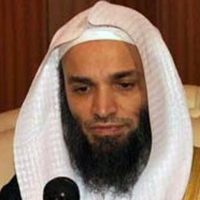 الشيخ فيصل غزاوي