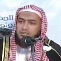 الشيخ عبد الله أبو قيان
