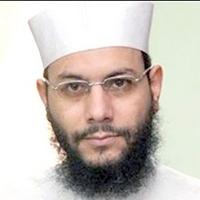 الشيخ محمود شعبان