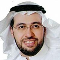 الشيخ مريد بن يوسف الكلاب