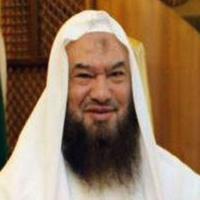 الشيخ عبده الأقرع
