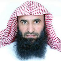 الشيخ محمد بن إبراهيم الحمد
