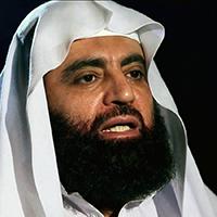 الشيخ متولي البراجيلي