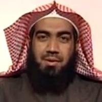 الشيخ محمد بن عبد العزيز الشمالي