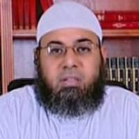 الشيخ هاني الحاج