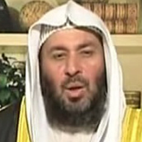 الشيخ محمد الشربينى