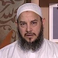الشيخ محمد الكردى