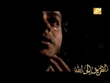 سأظل أقرع باب ربي إنشاد محمد عبيد