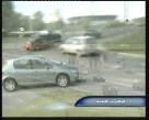 إضغط لمشاهدة ''السيارات 3 (التقنية اليوم) ''