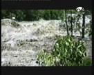 إضغط لمشاهدة ''لحظات حرجة (الطوفان) ''