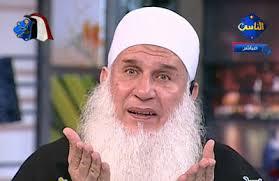 إضغط لمشاهدة ''معنى صيام رمضان إيماناً وإحتساباً ''