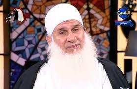 إضغط لمشاهدة ''العبادة في شعبان للإستعداد في رمضان ''