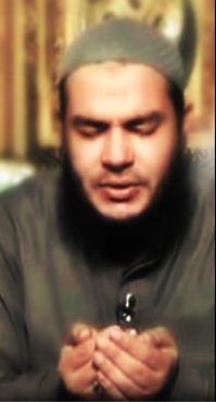 إضغط لمشاهدة ''رسالة تحذير للأخوة والأخوات على الفيس بوك ''
