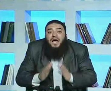 إضغط لمشاهدة ''حب الله ''
