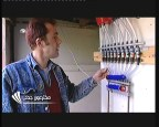 إضغط لمشاهدة ''الحلقة 3 (المخترعون الجدد) ''
