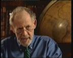 إضغط لمشاهدة ''كتابة العميان   (علماء واكتشافات) ''