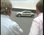إضغط لمشاهدة ''سيارة f700 (تحت الأضواء) ''