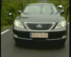 إضغط لمشاهدة ''السيارات 2 (التقنية اليوم) ''