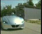 إضغط لمشاهدة ''السيارات 4 (التقنية اليوم) ''