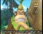 إضغط لمشاهدة ''زهرة الفرح  ( بندق وبرعم) ''