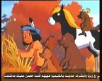إضغط لمشاهدة ''زيارة القناديس  (ياكاري) ''