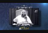 إضغط لمشاهدة ''ياتارك الصلاة إحذر !!! ''