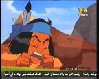 إضغط لمشاهدة ''الذئب المتذلل  (ياكاري) ''