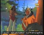 إضغط لمشاهدة ''تحدي الصخرة الهادئة   (ياكاري) ''