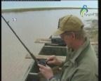 إضغط لمشاهدة ''نهر الاورال(صياد السمك) ''