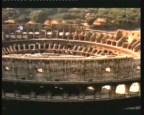 إضغط لمشاهدة ''الحلقة 2 (عبقرية الهندسة والبناء) ''
