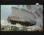 إضغط لمشاهدة ''انشاءات 3  (انشاءات ضخمة) ''