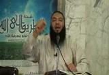 القرآن نقطة تغيير