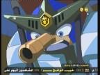 إضغط لمشاهدة ''دبابة شرار (فرسان المدرعات) ''