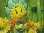 إضغط لمشاهدة ''فزاعة فيفي  (فيفي زهرة الغابات) ''