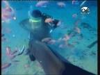 إضغط لمشاهدة ''بحيرات كنيسنا   (عجائب الطبيعة) ''