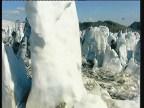 إضغط لمشاهدة ''الحلقة1 (ايسلندا أرض المتناقضات) ''