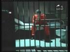 إضغط لمشاهدة ''الحلقة 2 (ملفات الجرائم) ''
